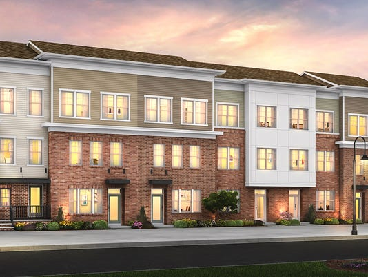 Pulte-NEC-Cropped-New-Brunswick-Townhome-Final.jpg