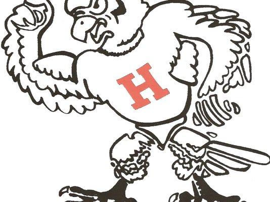 Holliday Logo