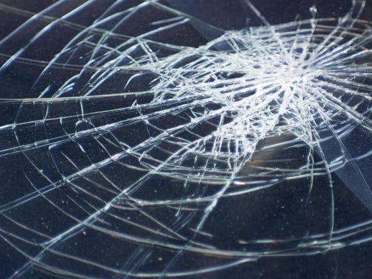 auto_glass