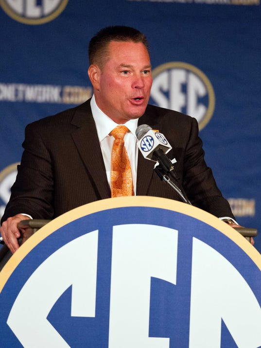USP_NCAA_FOOTBALL__SEC_MEDIA_DAY_65857818