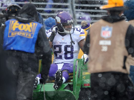 2013-12-08-adrian-peterson