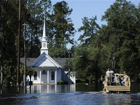 636118925310264848-flooding.jpg