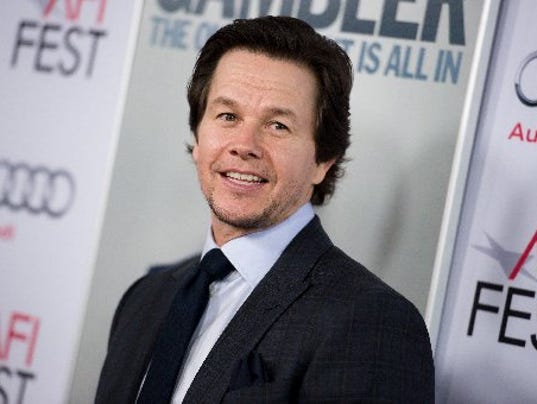 635533701411110411-AP-People-Mark-Wahlberg-CAET