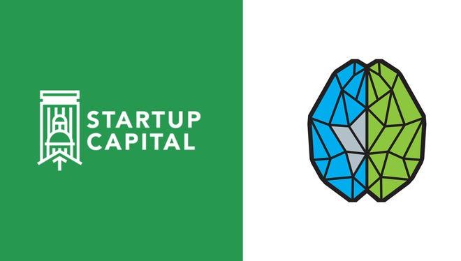 Startup Capital spotlights NeuroJungle