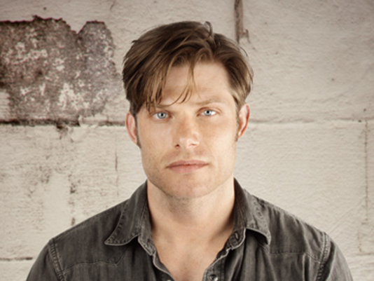 635859767285301922-ChipEsten-ChrisCarmack-784x295.png