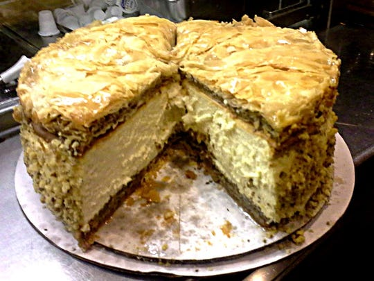 roxburybaklavacheesecake.jpg