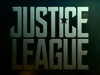 Extended 'Justice League' trailer drops