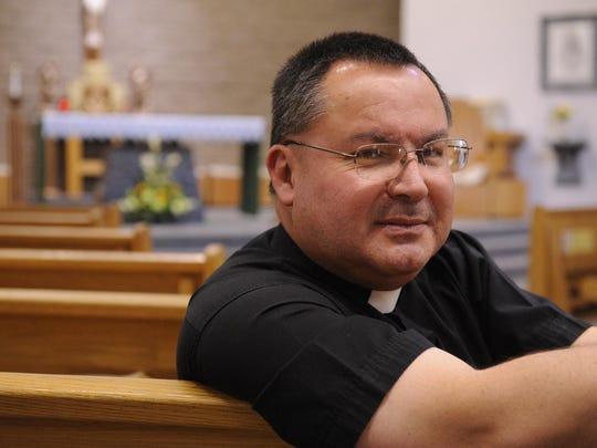 Father_Diaz_4