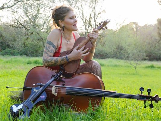 A+Fiddle-Hooper+Hi+Res.jpg