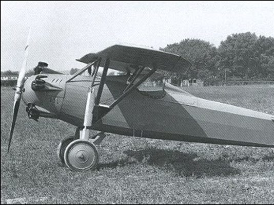 636042875348686862-historic-Davis-plane.JPG