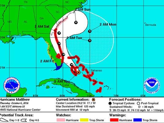 Hurricane-Matthew-5AM-thurs.jpg