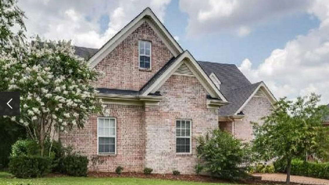 homes for sale for 410 000 in williamson county