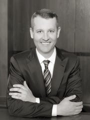 Interim CEO and President Adam Farver replace outgoing CEO Pat Meyer until a permanent leader is selected.