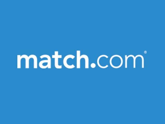 636258477930911768-match.jpg