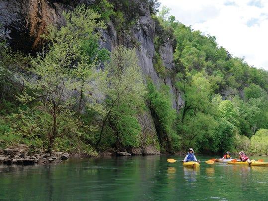 LW Kayak bluff.jpg