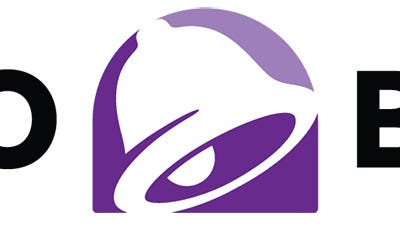 Michigan's first Taco Bell Cantina is now open in Royal Oak.