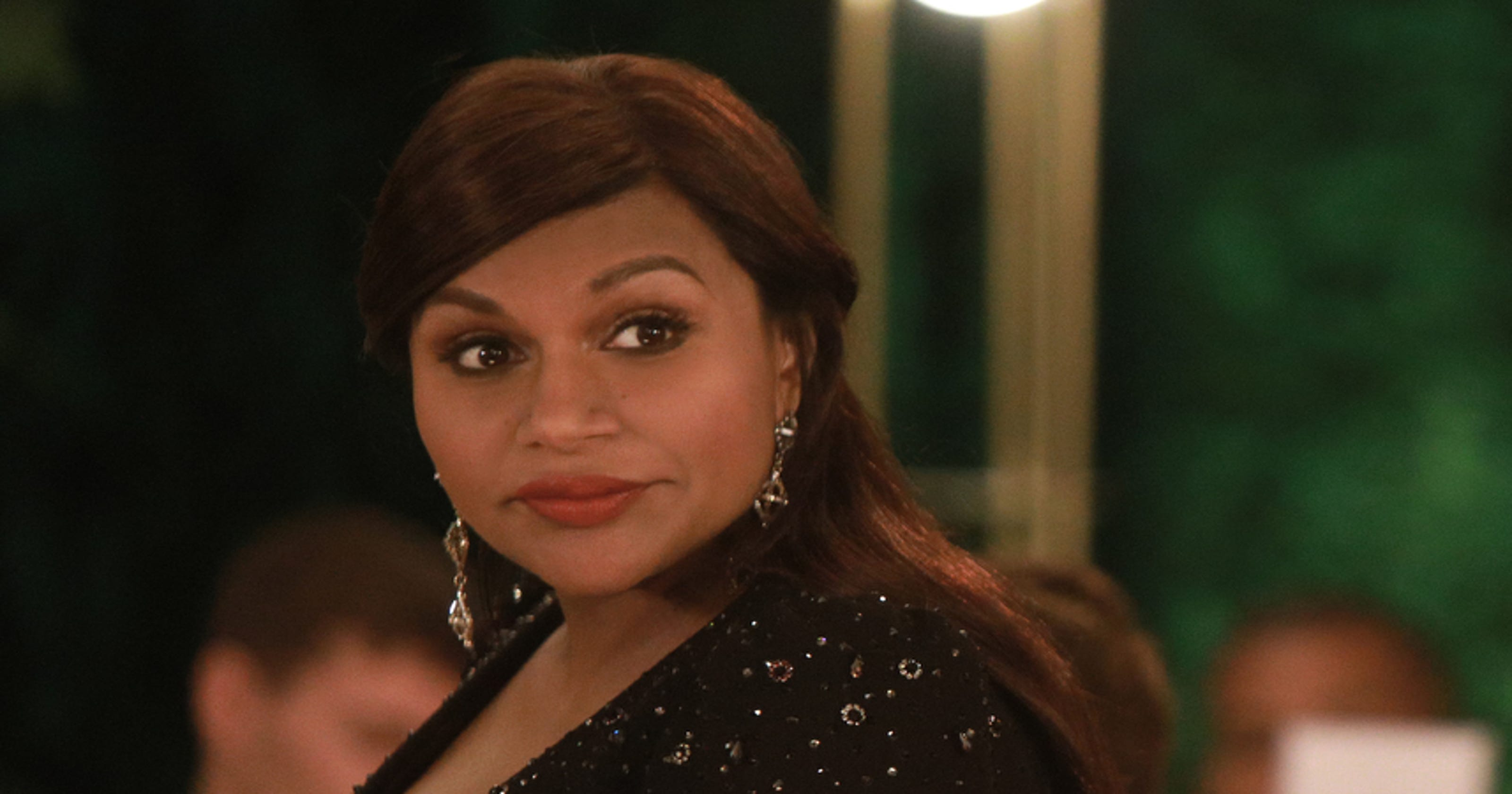 97340d723d2  Mindy Project  finale  The series comes full circle