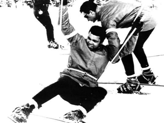 636011728889462594-Ali-on-skis.jpg