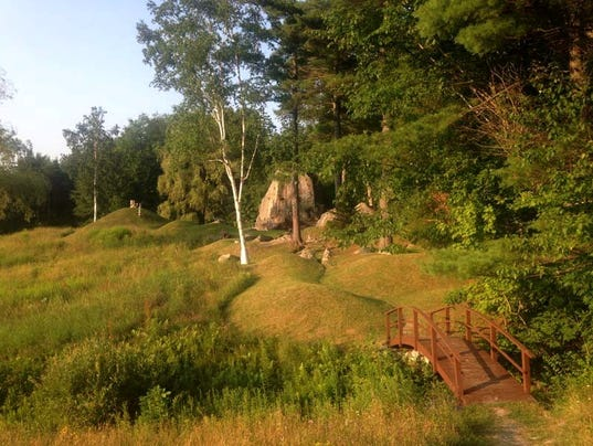 BUR20161005 Taconic Ramble Japanese-Garden-path-at-Taconic-Mountains-Ramble.jpg