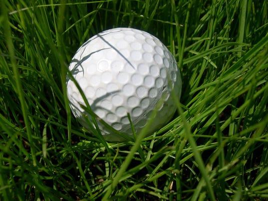 636368447710320446-golf.jpg