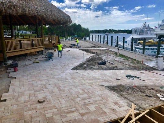 Boathouse 31 Fort Myers
