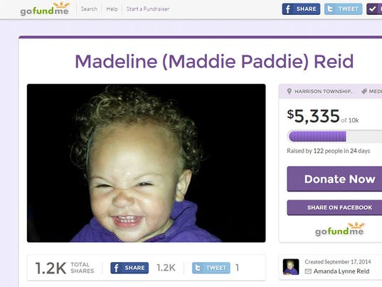 635486444904497968-gofundme-toddler-enterovirus