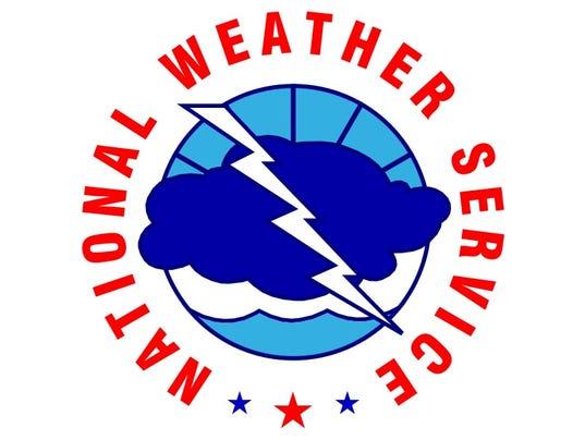 NWS_Logo.jpg