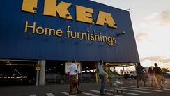 IKEA will open its second Arizona store just south