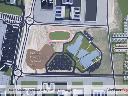 636421265848290275-Screenshot-of-new-middle-school-in-Spanish-Springs.png