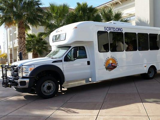 County Bus.jpg