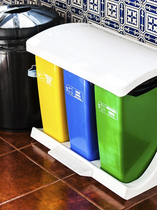 RECYCLE CONTAINERS.jpg