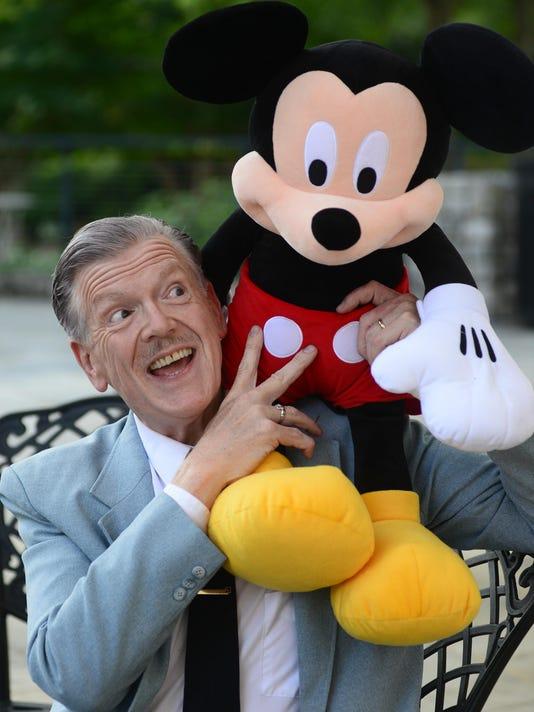 Disney 000.JPG