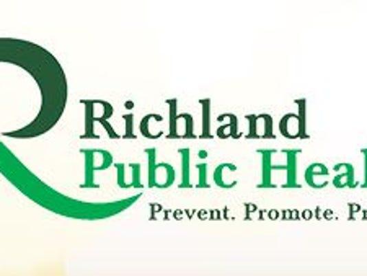 Richland Public Health.JPG