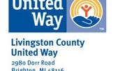 Triple Money Monday helps the Livingston County United Way support the community.