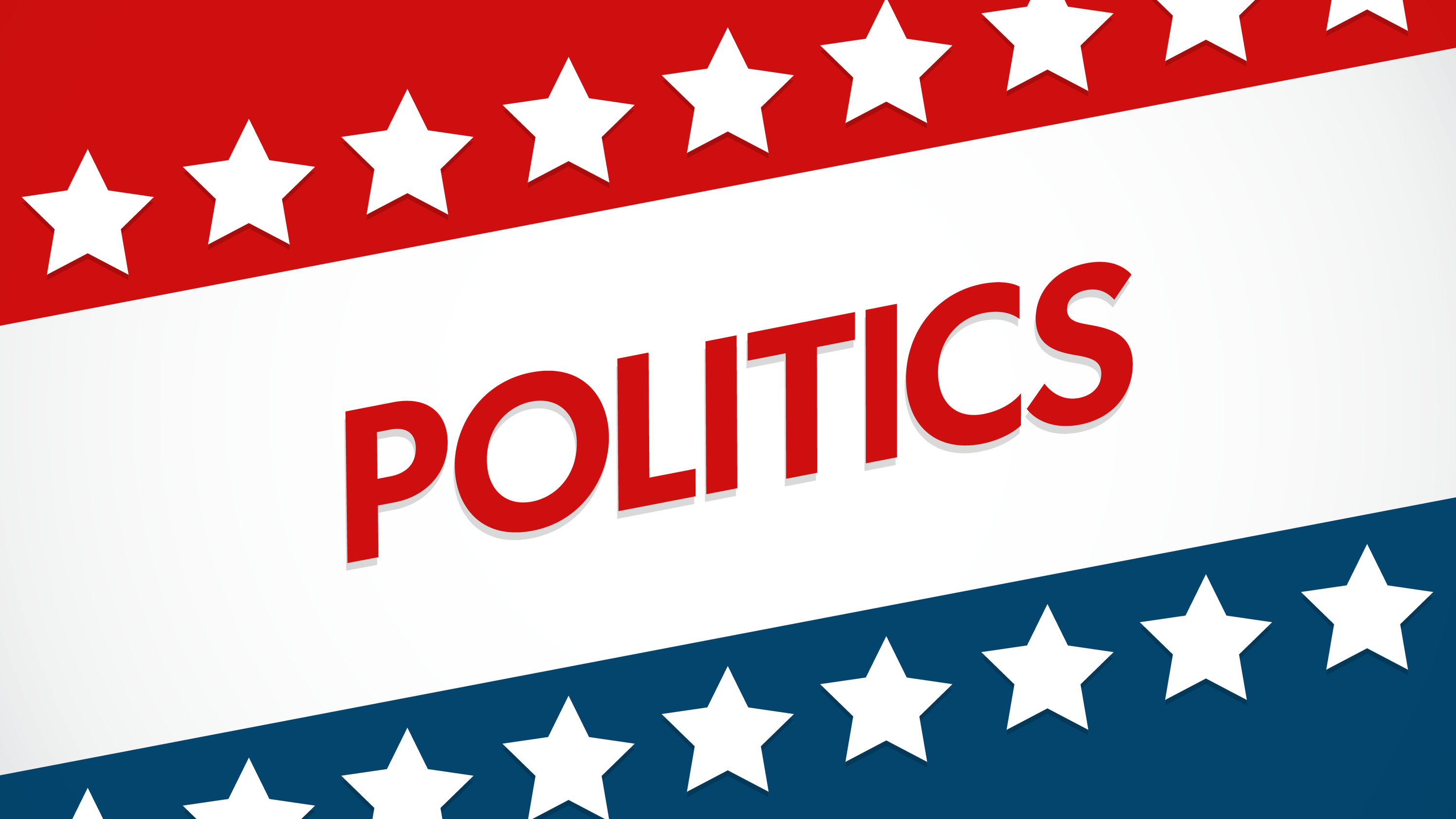 Election results for key races throughout Chillicothe Ross County