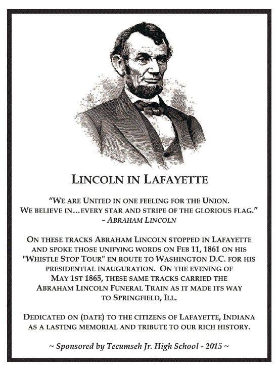 metà prezzo hook up Lafayette in