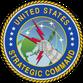 USSTRATCOM logo