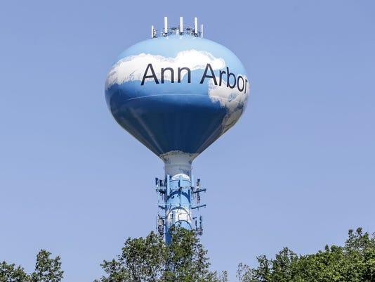 ann-arbor-drinking-water-060817