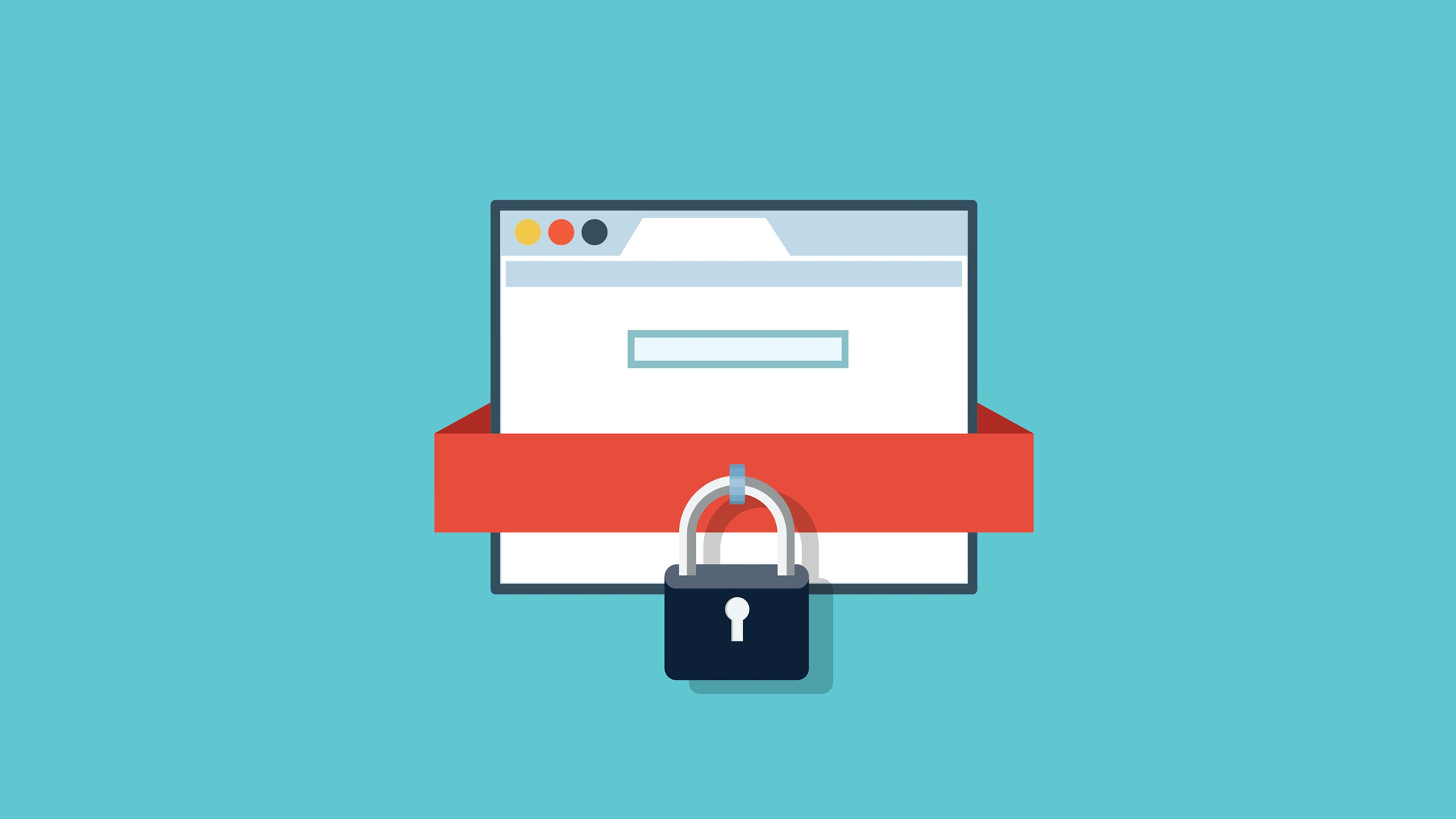 equifax security breach 3 best ways to protect yourself