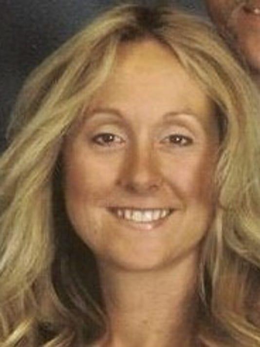 Sex assault victim: Butler County prosecutor publicly ...