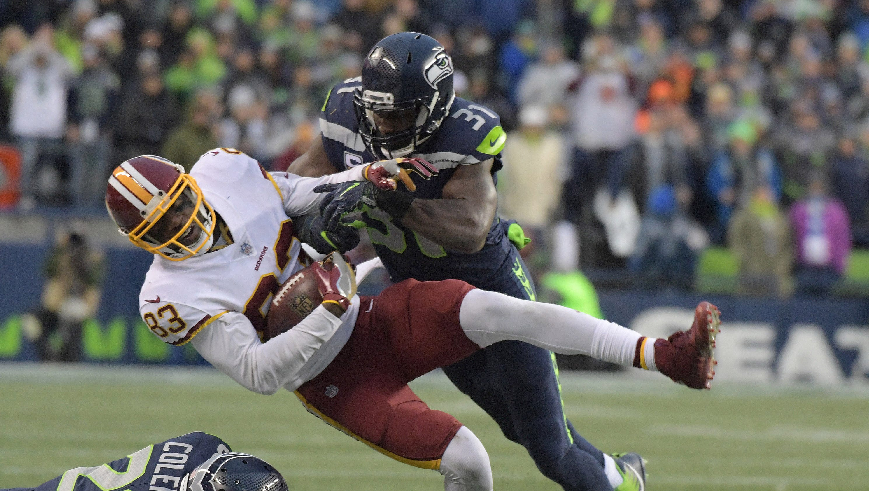 636465978074531130-usp-nfl-washington-redskins-at-seattle-seahawks-95120247