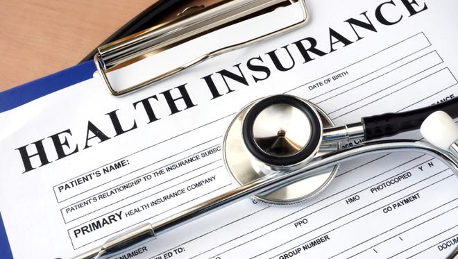 A look back at how the United States developed this complex insurance-based medical care system.