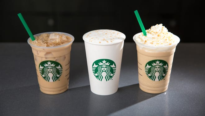 Some are threatening to boycott Starbucks over its announcement to hire 10,000 refugees.