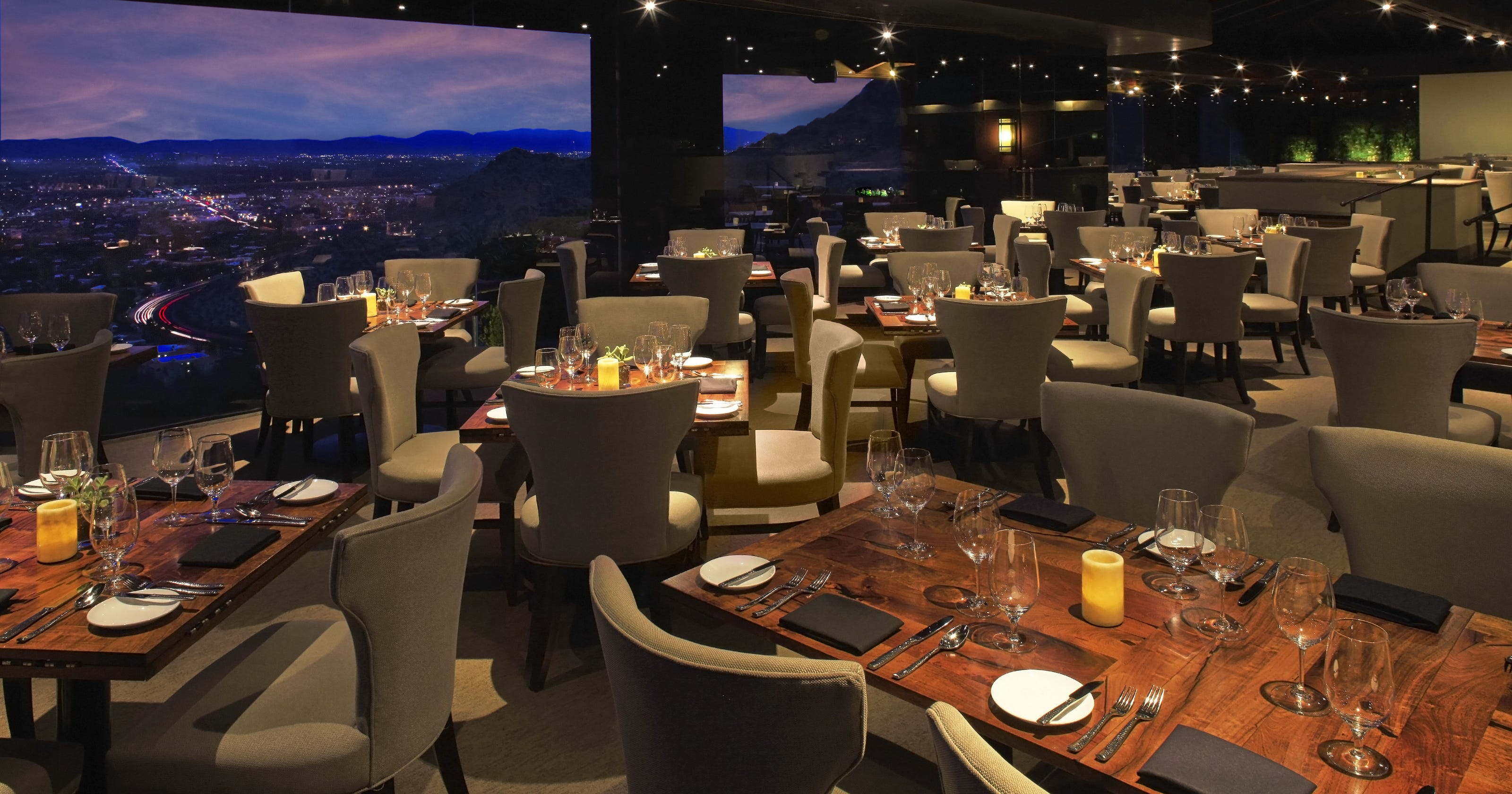 32 Phoenix Restaurants Open On Christmas Day 2018