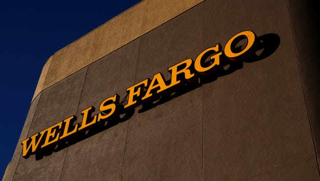 Wells Fargo officials are seeking the dismissal of a federal lawsuit filed against the bank by the Navajo Nation.