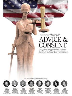 Advice & Consent