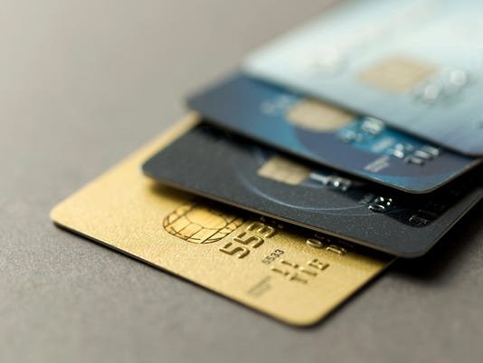 # stock Credit Card Stock Photo