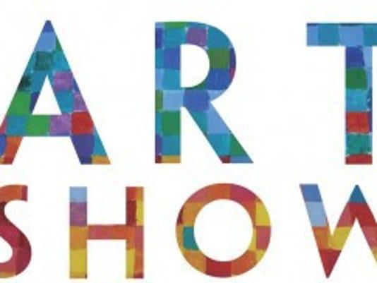 Mason-Art-Show.jpg