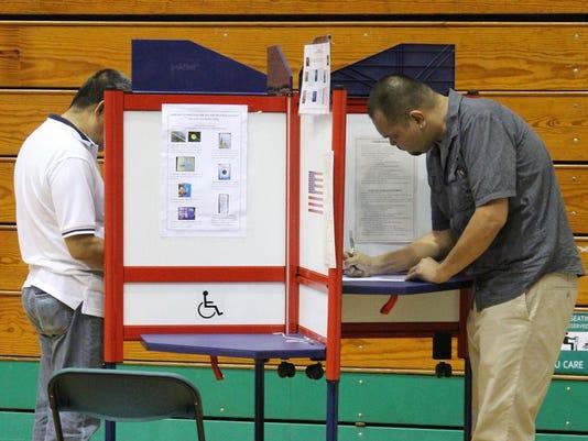 General-Election.jpg