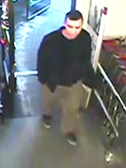636661367160748775-FRM.CVS-suspect.png